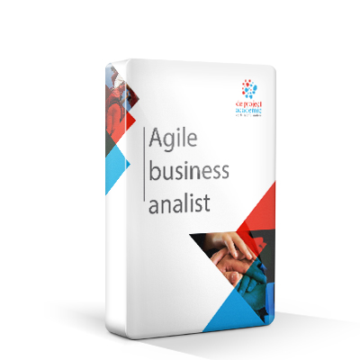Agile business analist