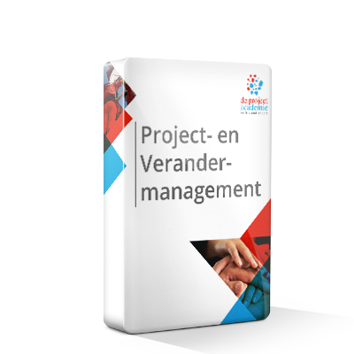 project-en verandermanagement