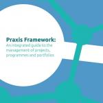 Praxis foundation